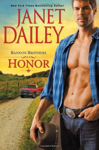 janet dailey bannon brothers - 4