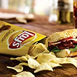 Lay's Classic Potato Chips, 1.5 Ounce