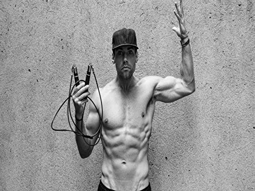 Buy jump rope workout for fat loss