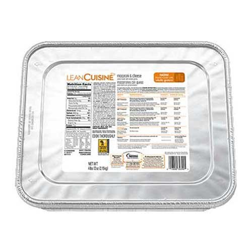nestle-stouffers-lean-cuisine-macaroni-and-cheese-76-ounce-4-per-case
