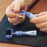 Spellbinders T-001 Tool 'n One Multi-Purpose