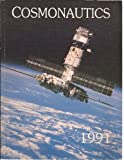 img - for Cosmonautics 1991 book / textbook / text book