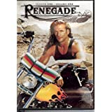 Renegade Season One, Volume One
