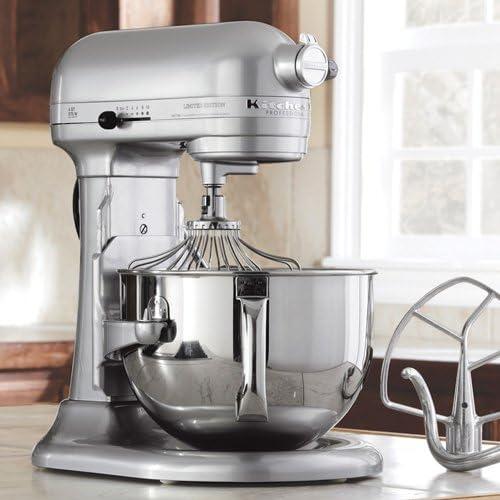 KitchenAid Limited Edition Pro 620 Stand Mixer