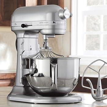Amazon Com Kitchenaid Limited Edition Pro 620 Stand Mixer