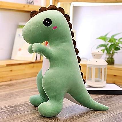 MIAOOWA Official Store 1pc 50cm/ 70cm Precioso Dinosaurio ...