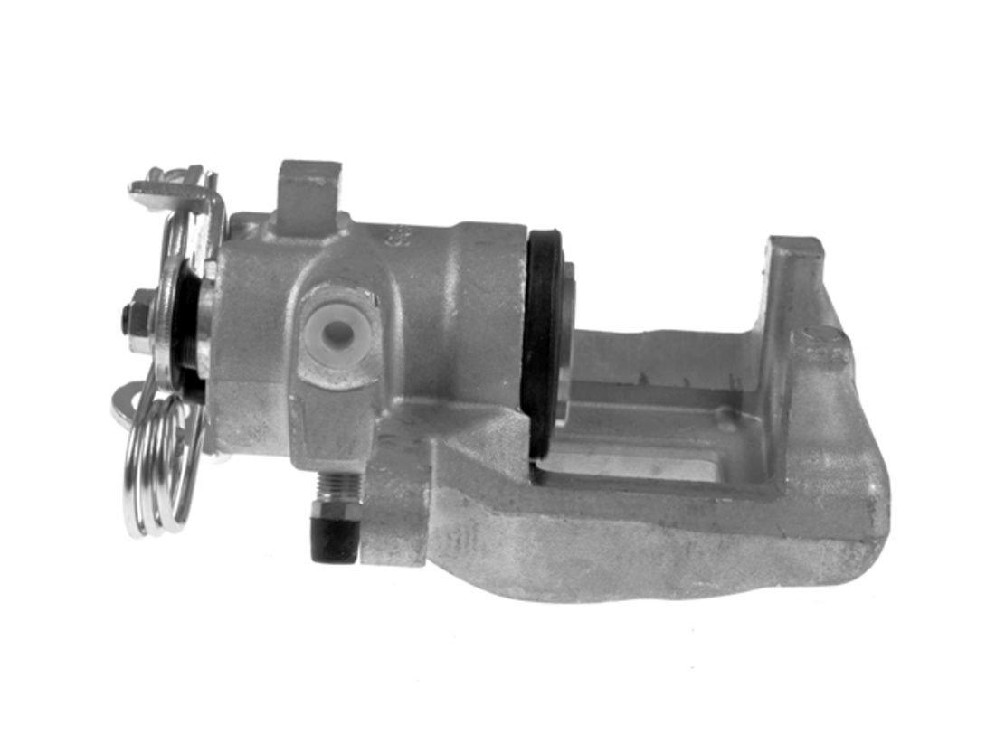 1x Bremssattel Hinterachse links Bremssystem: TRW/LUCAS VARIOUS