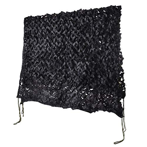 Camouflage HYOUT 6 5x10ft Sunshade Shooting product image
