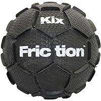 The Kixsports KixFriction soccer ball - #1 Selling...