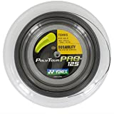 Yonex Poly Tour Pro 125 16L String Reels