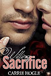 Willing Sacrifice (Willing Surrender Book 2)