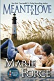 Meant for Love (Gansett Island Series) (Volume 10)