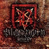 Genocide by Bloodthorn (2006-08-08)