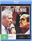 Inherit the Wind [Blu-ray]