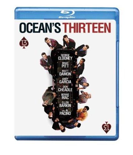 oceans-thirteen-blu-ray-blu-ray-2007-blu-ray