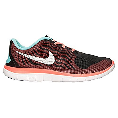 Nike Kvinder Gratis 4,0