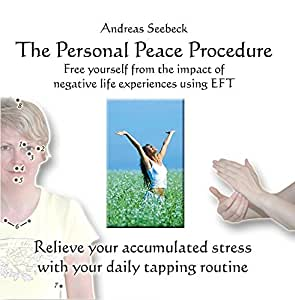 The Personal Peace Procedure