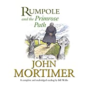 Rumpole and the Primrose Path | John Mortimer
