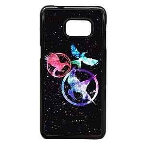 Phone Accessory for Samsung Galaxy S6 Edge Plus Phone Case Pokemon P1391ML