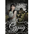 Gypsy (The Cavy Files Book 1)