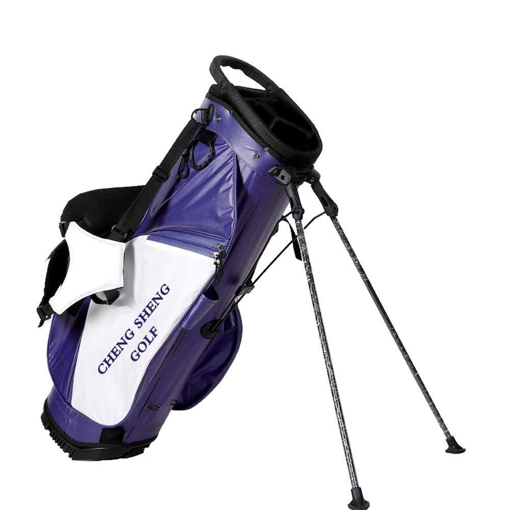 Bolsa de carrito de golf portátil liviana, tela duradera ...