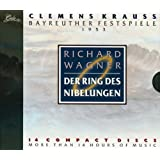 Der Ring Des Nibelungen: Orchestra of the Bayreuth Festival, 1953