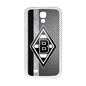 SHEP B Hot Stylish Hard Case For Samsung Galaxy S4