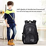 VBIGER School Backpack for Girls Boys, School