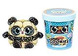 Foodie Roos Product Image
