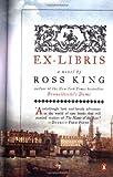 Ex-Libris, Ross King, 0142000809