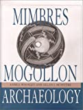 Mimbres Mogollon Archaeology : Charles C. Di Peso's Excavations at Wind Mountain, Woosley, Anne I., 0826316743