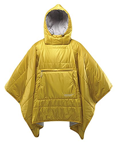 Therm A Rest 9189 parent Therm a Rest Honcho Poncho product image