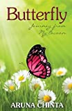 Butterfly: Journey from My Cocoon
