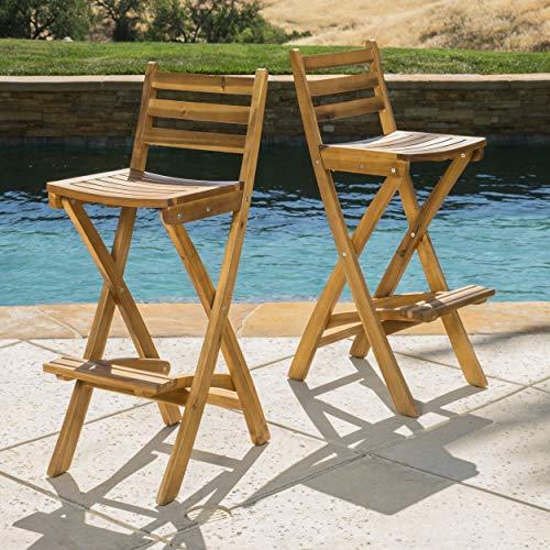 Buy bar stools review
