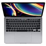 Apple MacBook Pro with Intel Processor