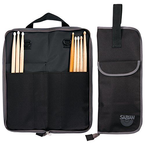 Sabian EXS1BG Express Stick (Sabian Drumsticks)