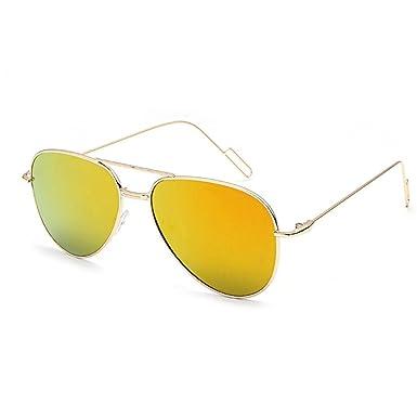 SURPASS-1 Femmes Hommes Rétro Sport Lunettes de Soleil rétro lunettes de soleil Vélos polaroid Bijoux Lunettes Lunettes de Soleil En Plein Air De Mode Lunettes de Soleil Lunettes Intégrées UV (B) Dg8uaG