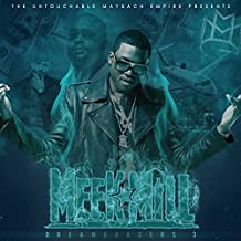 Dreamchasers 3 [Explicit]