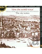 How The World Wags Social Mus