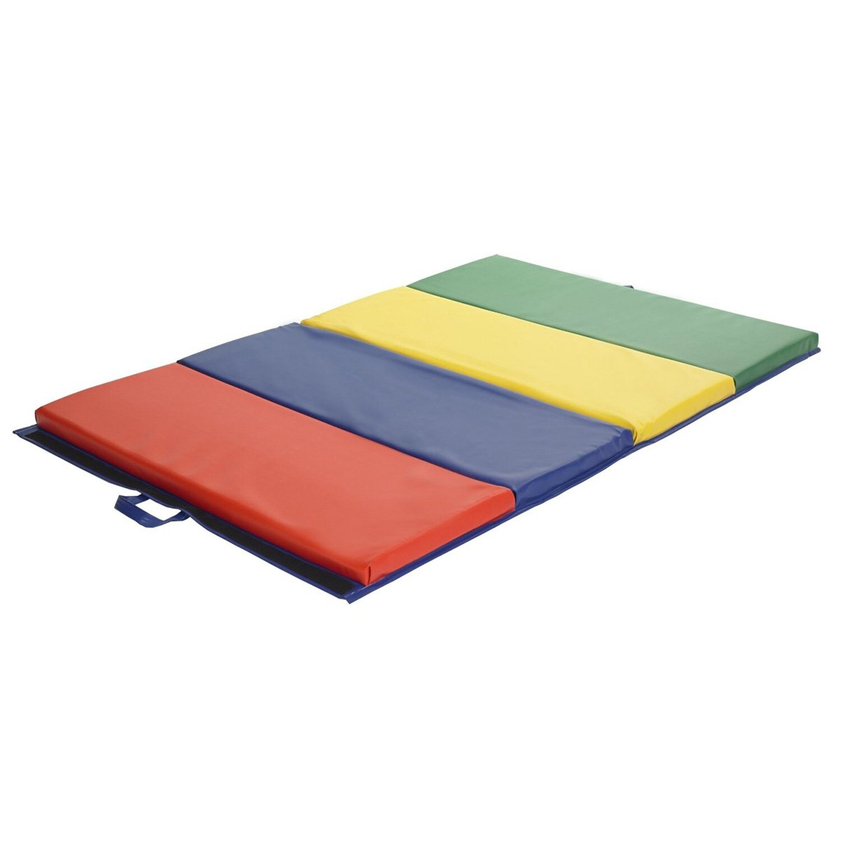 yoga nonslip mats beginners mat extra for pilates thick products stuff exercise