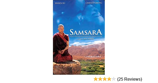 samsara 2001 full movie with english subtitles