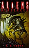 img - for Berserker (Aliens) book / textbook / text book
