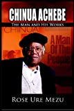 Chinua Achebe, Rose Mezu, 1905068212