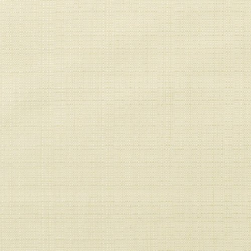 (Sunbrella Linen Canvas #8353 Indoor / Outdoor Upholstery Fabric)