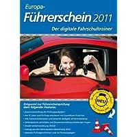 Führerschein 2011