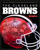 The Cleveland Browns, Sporting News Staff, 0892046252