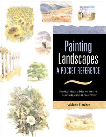 Painting Landscapes