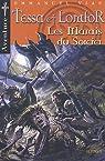 Les Marais du Sorcier, tome 6 par Viau