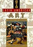 trending modern garden design Latin American Art: Ancient to Modern