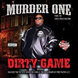 Dirty Game by Murder One (2011-07-05)